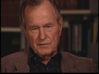 1120330742_1738742326_hw-bush-3-wbp-broadband.jpg