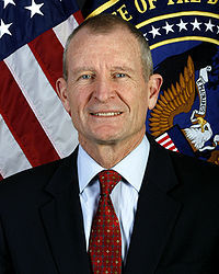 200px-Dennis_Blair_official_Director_of_National_Intelligence_portrait.jpg