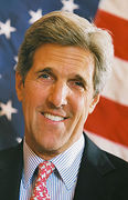 200px-John_Kerry_headshot_with_US_flag.jpg