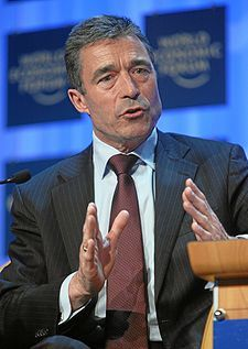 225px-Anders_Fogh_Rasmussen_-_World_Economic_Forum_Annual_Meeting_Davos_2008.jpg
