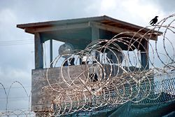 250px-Guantanamo_detention_camp_Guard_Tower_Septembe_12_2007.jpg