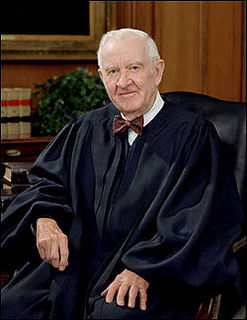 250px-John_Paul_Stevens,_SCOTUS_photo_portrait.jpg