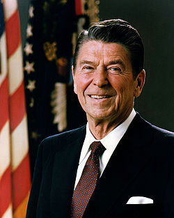 250px-Official_Portrait_of_President_Reagan_1981.jpg