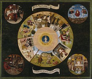 300px-Hieronymus_Bosch-_The_Seven_Deadly_Sins_and_the_Four_Last_Things.jpg