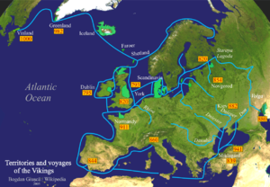300px-Territories_and_voyages_of_the_Vikings.png