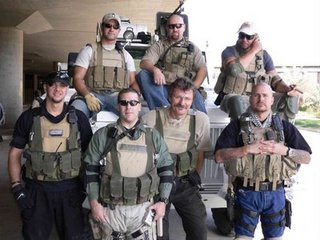BlackWater-Iraq.jpg
