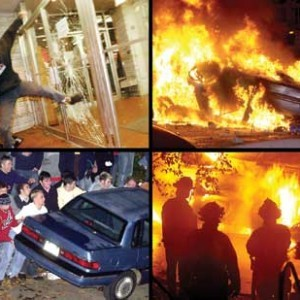 Riots-Complete-And-Total-Collapse-Of-Society-300x300.jpg