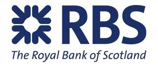 Royal-Bank-of-Scotland.JPG.jpeg