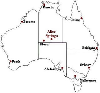 alice-springs-map.jpg