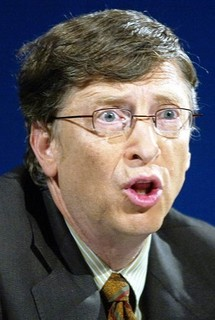 bill gates stupid.jpg