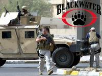 blackwateriniraq.jpg