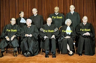 bush-supreme_court.jpg