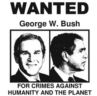 bush-wanted.png