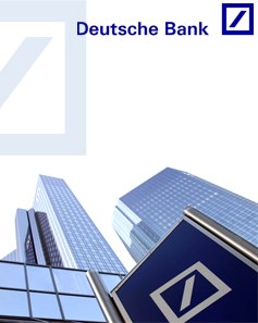 deutsche-bank-normal.jpg