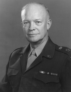 general_of_the_army_dwight_d__eisenhower_1947.jpg