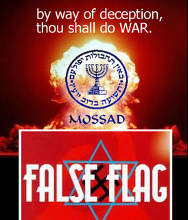 israel_mossad_false_flag.jpg