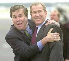 jeb_george_bush_122106_FRES.jpg