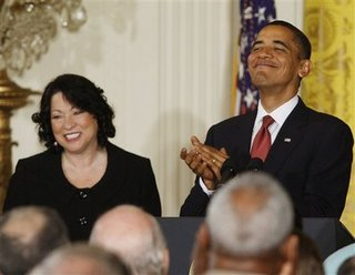 large_sonia-sotomayor-barack-obama-081209.jpg
