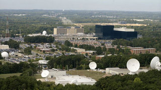 nova_nsa_headquarters_450_252.jpg