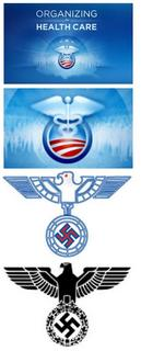 obama-health-care-logo5.jpg