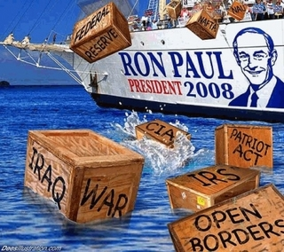 ron_paul_tea_party_harbor.jpg