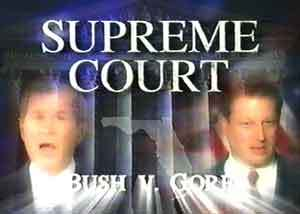 supreme_court_headerDay27.jpg