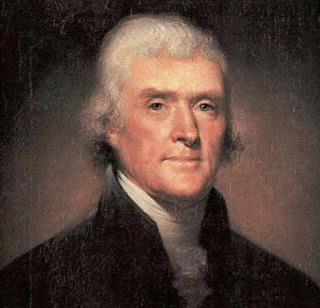 thomas-jefferson-picture.jpg